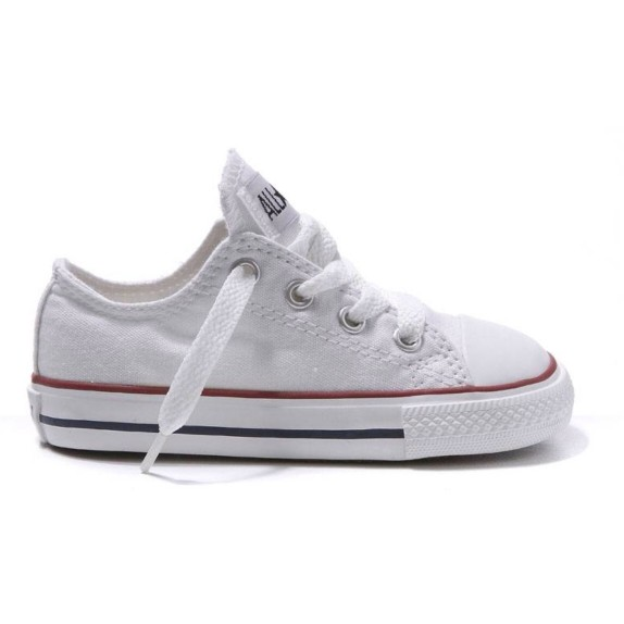 ZAP. 7J256C 102 BC Chuck Taylor All Star