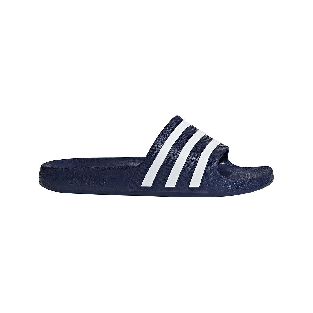 ADILETTE SHOWER BLUE