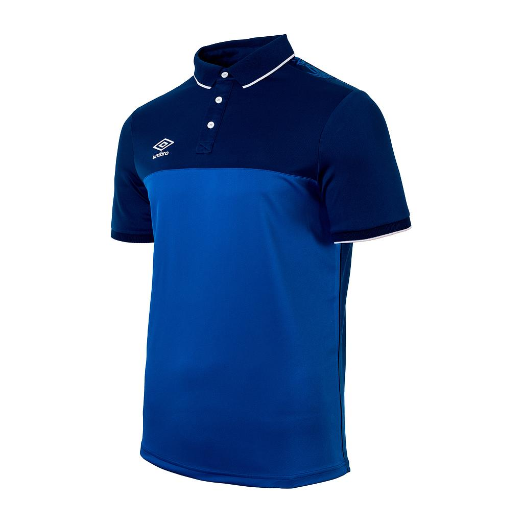 VICTORIA POLO NAVY / ROYAL