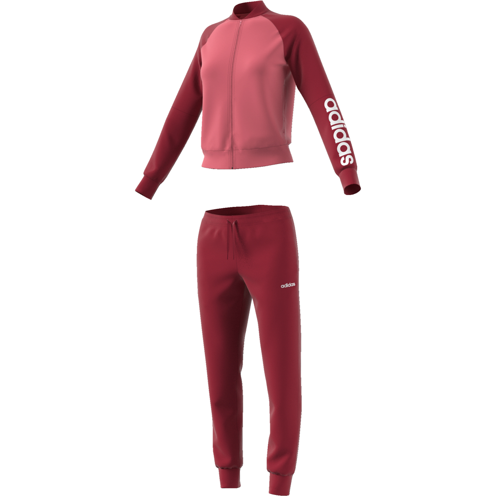 CHANDAL MUJER ADIDAS NEW CO MARK