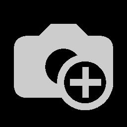 everpert nuevo 10/x 34/Gafas Pesca 66/g ultraligero mano libre prism/áticos telescopio