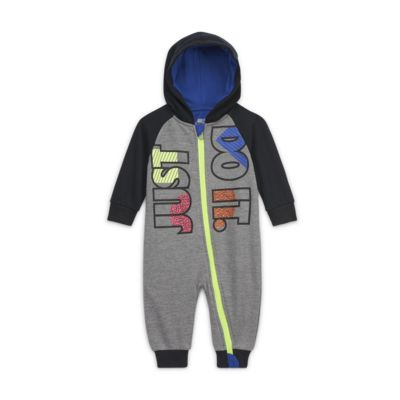 NKB NSW JDI FLY HOODED COVERAL